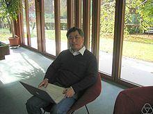 Mitsuhiro Shishikura httpsuploadwikimediaorgwikipediacommonsthu