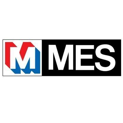 Mitsui Engineering & Shipbuilding httpsiforbesimgcommedialistscompaniesmits