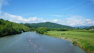 Mitsuishi River httpsuploadwikimediaorgwikipediacommonsthu