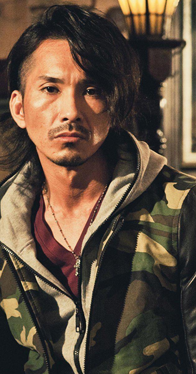 Mitsuki Koga Mitsuki Koga IMDb