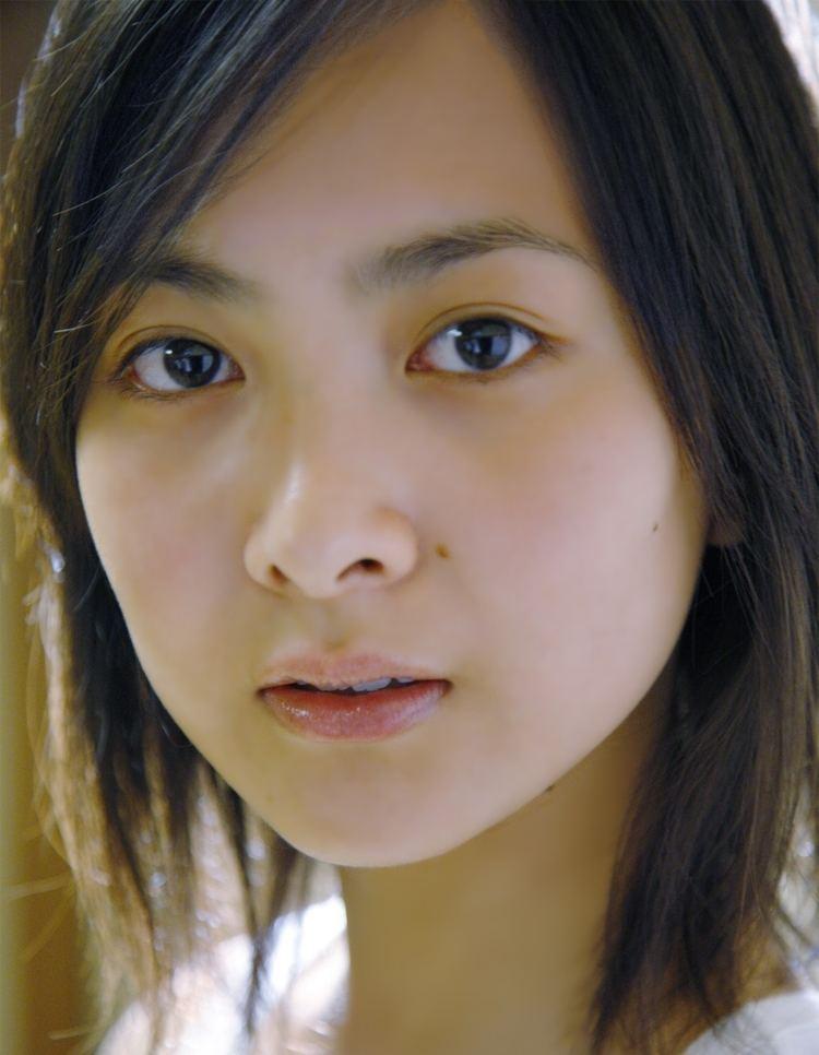 Mitsuki Tanimura Mitsuki Tanimura Actor CineMagiaro