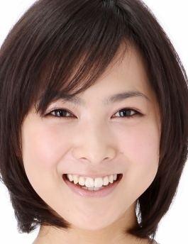Mitsuki Tanimura Tanimura Mitsuki