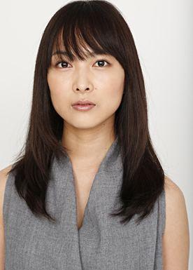 Mitsuki Tanimura asianwikicomimagesee3MitsukiTanimurap6jpg