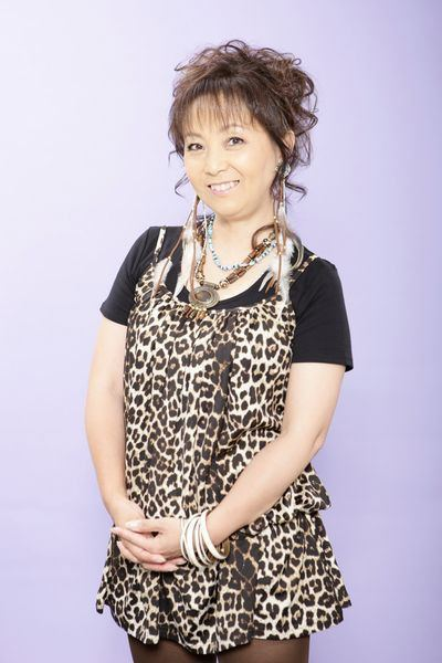 Mitsuko Horie Crunchyroll Shokotan Momoclo Mitsuko Horie Join