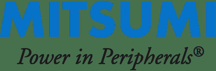 Mitsumi Electric logonoidcomimagesmitsumilogopng