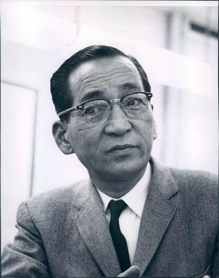 Mitsuo Fuchida Japanese Eye Witness Account Pacific Paratrooper