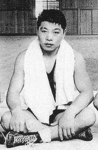 Mitsuo Ikeda httpsuploadwikimediaorgwikipediacommonsthu