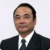 Mitsuo Tsukahara wwwjocorjpecoimagesamtsukaharamitsuojpg