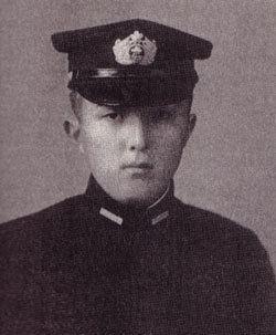 Mitsuru Yoshida mediawikiartskuleuvenbegeschiedenisjapanimage