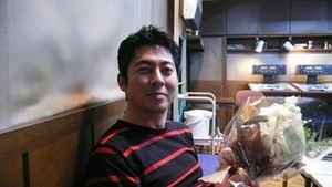 Mitsuyoshi Takasu Mitsuyoshi Takasu Discography at Discogs