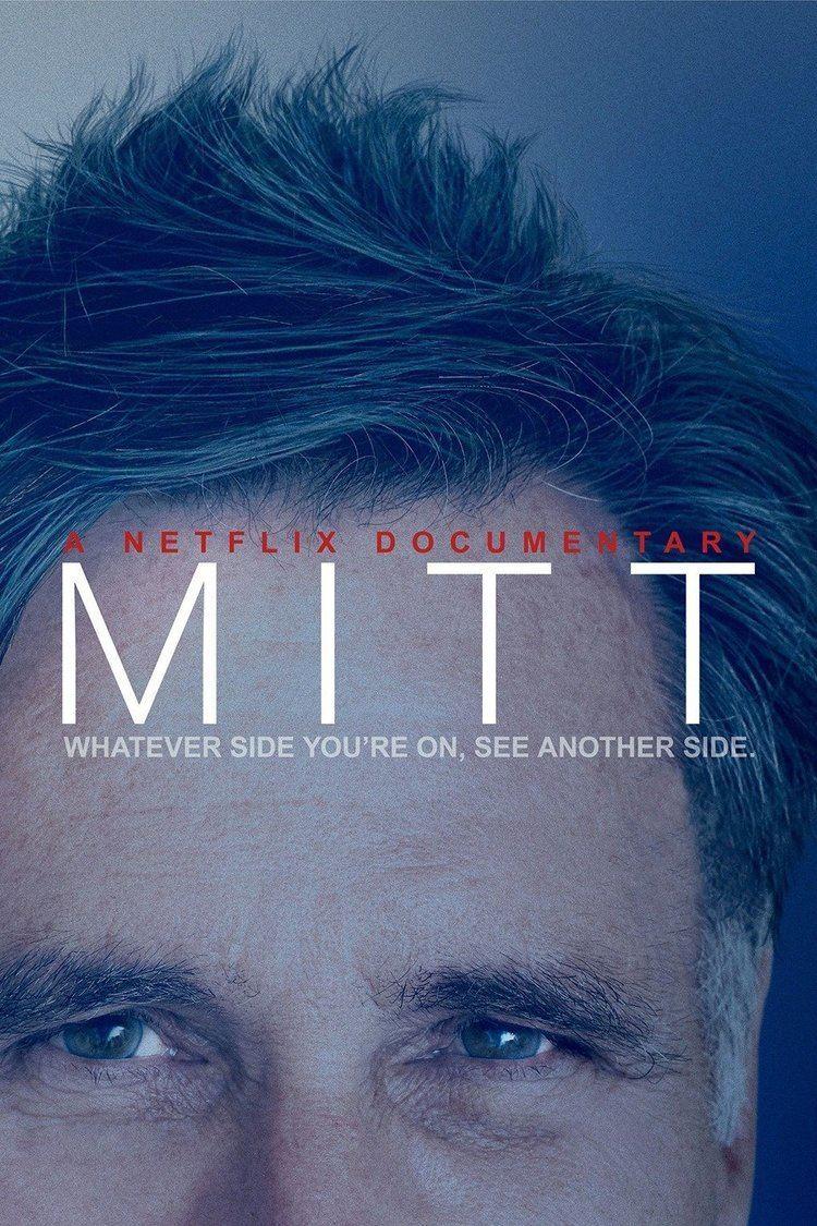 Mitt (film) wwwgstaticcomtvthumbmovieposters10406723p10