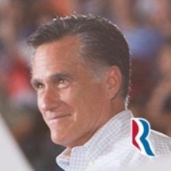 Mitt Romney httpslh3googleusercontentcom7t98bCyRQ7QAAA