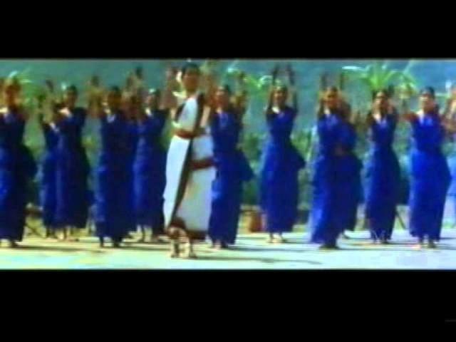 Mitta Miraasu movie scenes Vannakiliye Vannakiliye Song from Mitta Miraasu Movie 2001