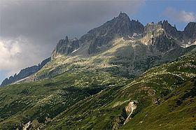 Mittagstock httpsuploadwikimediaorgwikipediacommonsthu