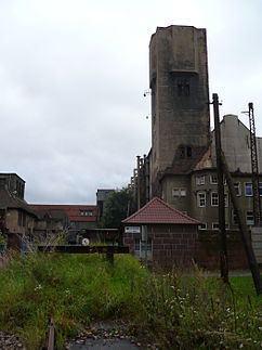 Mittelsteine httpsuploadwikimediaorgwikipediacommonsthu
