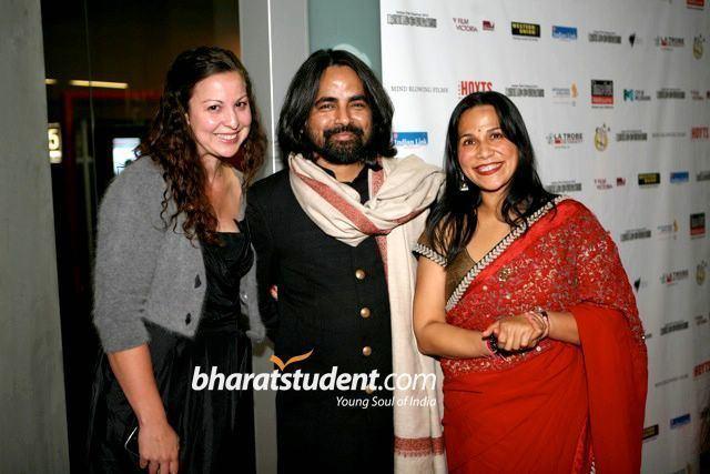 Mitu Bhowmick Lange Mitu Bhowmick Lange Sabyasachi MukherjeeShahid Kapoor