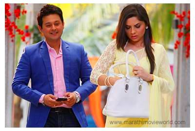 Mitwaa Mitwaa an intense love story with good music