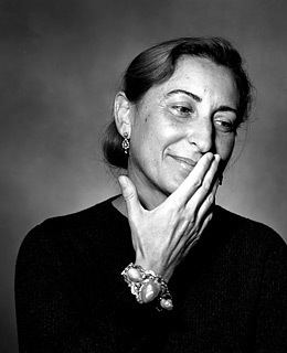 Miuccia Prada imgtimeincnettimephotoessays2007styledesign