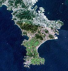Miura Peninsula httpsuploadwikimediaorgwikipediacommonsthu