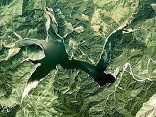 Miure Dam httpsuploadwikimediaorgwikipediacommonsthu