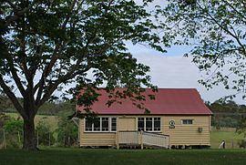 Miva, Queensland httpsuploadwikimediaorgwikipediacommonsthu