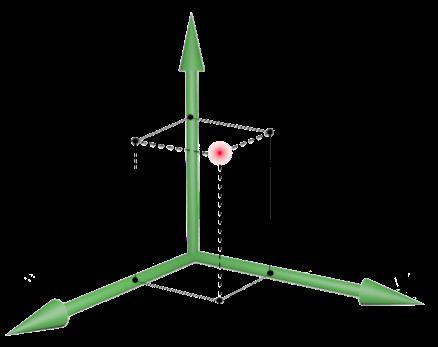 Mivar-based approach