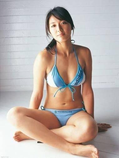 Miwa Asao Picture of Miwa Asao