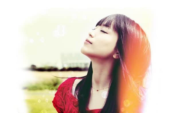Miwa (singer) miwa singer jpop