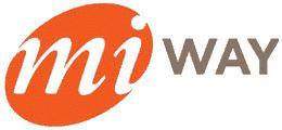 MiWay httpsuploadwikimediaorgwikipediaen11aMiW