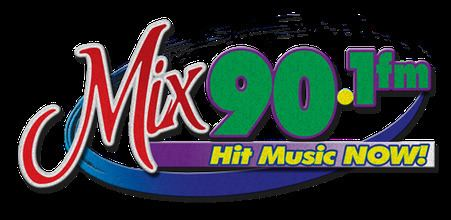 Mix 90.1FM httpsuploadwikimediaorgwikipediaen22aMix