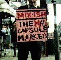 Mix-ism httpsuploadwikimediaorgwikipediaen552Mix