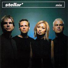 Mix (Stellar album) httpsuploadwikimediaorgwikipediaenthumbf