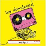 Mix Tape (Los Abandoned album) httpsuploadwikimediaorgwikipediaenff8Los