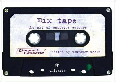 Mix Tape: The Art of Cassette Culture t1gstaticcomimagesqtbnANd9GcRNMOPbVs8dOgUvJh