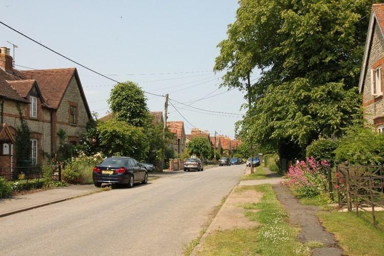 Mixbury wwwoxfordshirevillagescoukimagesMixburyMixbu
