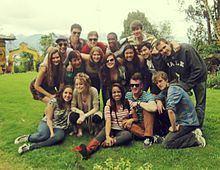 Mixed Company of Yale httpsuploadwikimediaorgwikipediacommonsthu