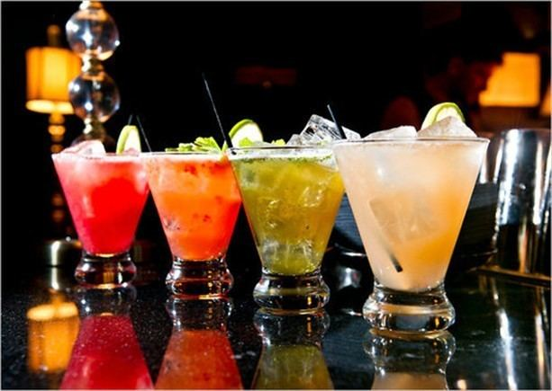Mixed drink Does mixing drinks have any effects SiOWfa15 Science in Our