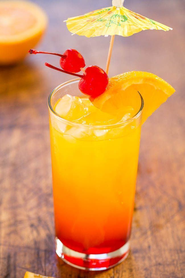Mixed drink 1000 ideas about Easy Mixed Drinks on Pinterest White zinfandel