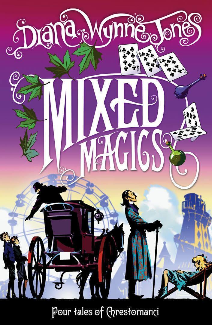 Mixed Magics t0gstaticcomimagesqtbnANd9GcR5boi19RB2l3p1S