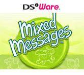 Mixed Messages (game) httpsuploadwikimediaorgwikipediaen007Mix