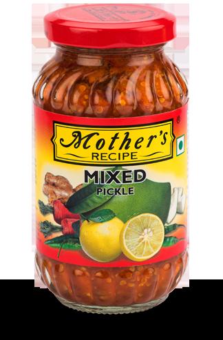Mixed pickle mothersrecipecomuploadProductImageBigImg01082
