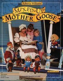 Mixed-Up Mother Goose httpsuploadwikimediaorgwikipediaen994Mix