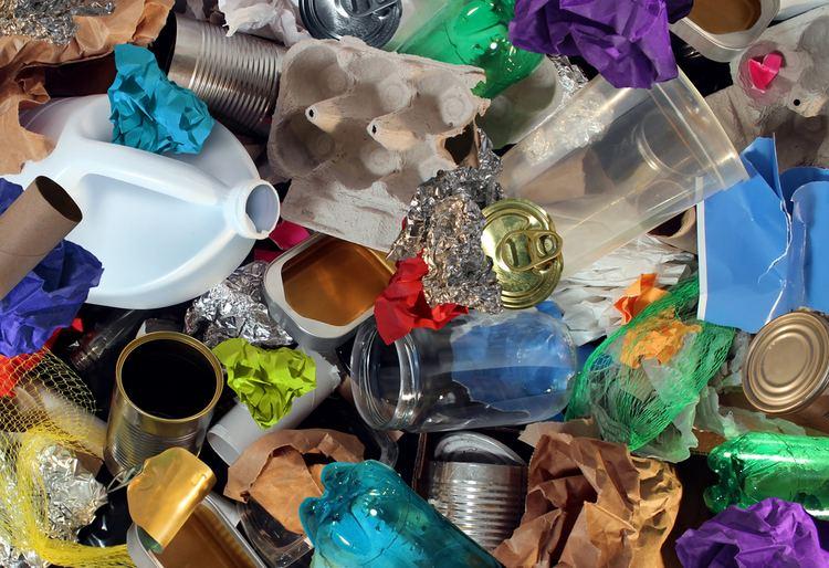 Mixed waste earth911comwpcontentuploads201606mixedwast