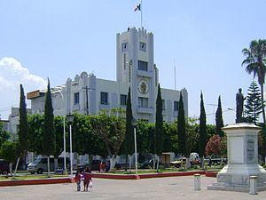 Mixquiahuala httpsuploadwikimediaorgwikipediacommonsthu