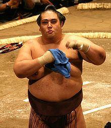 Miyabiyama Tetsushi httpsuploadwikimediaorgwikipediacommonsthu
