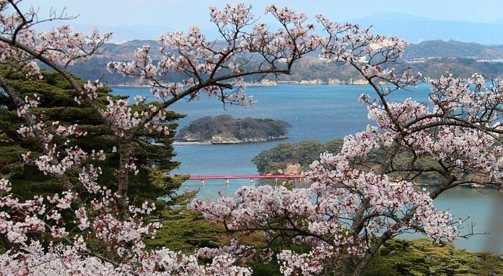 Miyagi Prefecture wwwjapanguidecomg10prefecturemiyagitopjpg