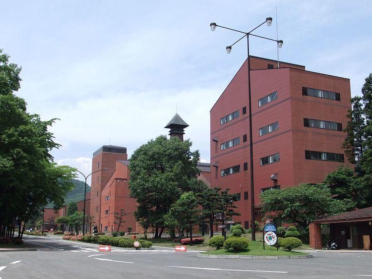 Miyagikyo distillery Miyagikyo distillery Wikipedia
