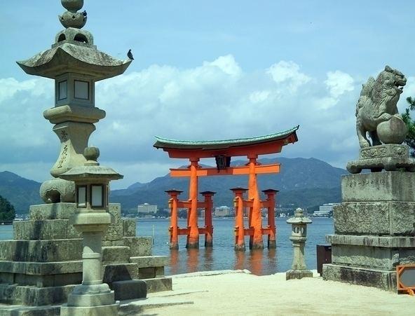 Miyajima, Hiroshima httpswwwjapantimelinejpuploadsspotimage78