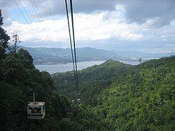 Miyajima Ropeway httpsuploadwikimediaorgwikipediacommonsthu