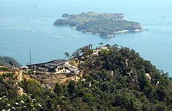 Miyajima Ropeway Miyajima Ropeway Wikipedia